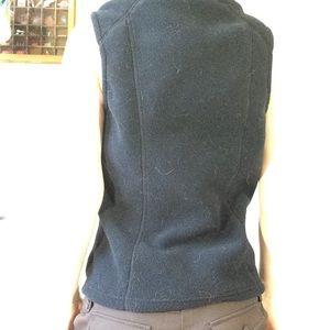 Patagonia Jackets & Coats - Patagonia Fleece Camping Vest
